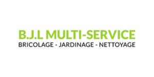 Logo BJL