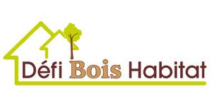 Logo Défi bois