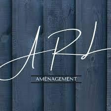 Logo ARL Aménagement
