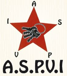 Logo ASPVI