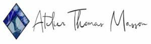 Logo Atelier Thomas Masson