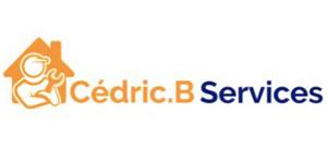 Logo Cédrc.B