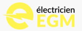 Logo EGM