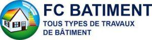 Logo FC Bâtiment