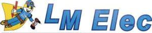 Logo LM ELEC
