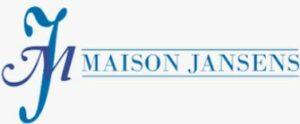Logo Maison Jansons