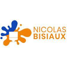 Logo Nicolas Bisisaux
