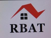 Logo RBAT