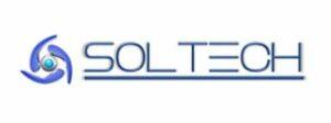 Logo Soltech