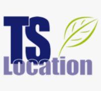 Logo TS Location